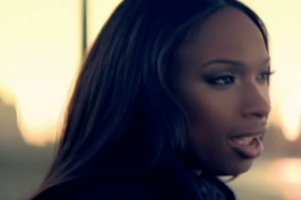 jennifer_hudson_where_u_at-shannon