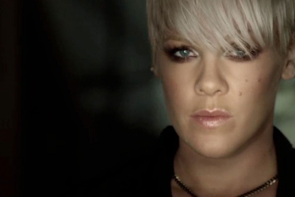 Pink-Perfect-US